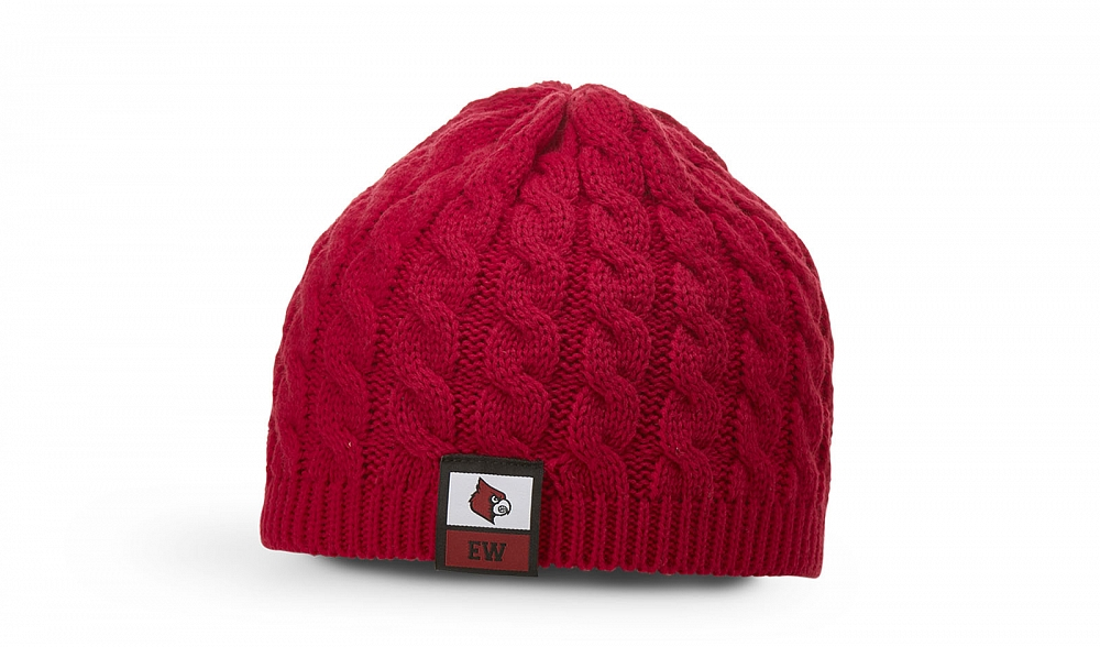 138 Red
