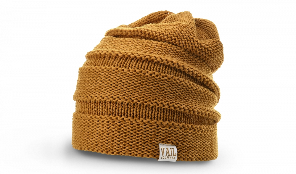 145 Slouch Wheat