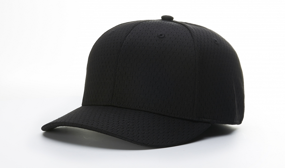 UMPIRE PROMESH 2½ - 6 STITCH FITTED