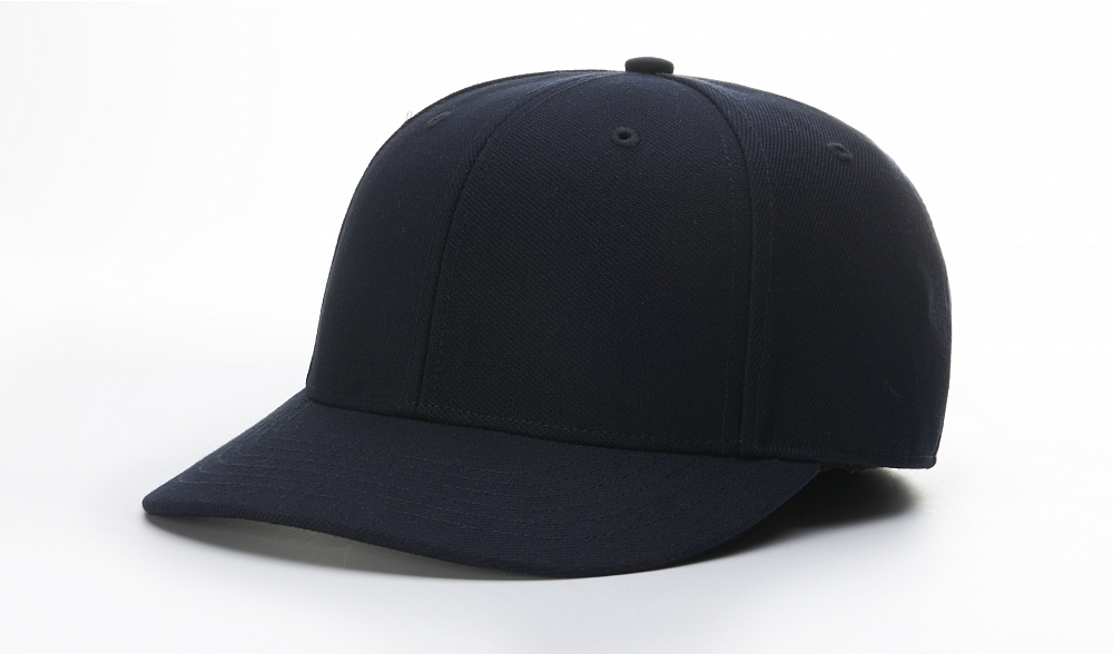 """UMPIRE SURGE 2½"""" - 6 STITCH FITTED"""