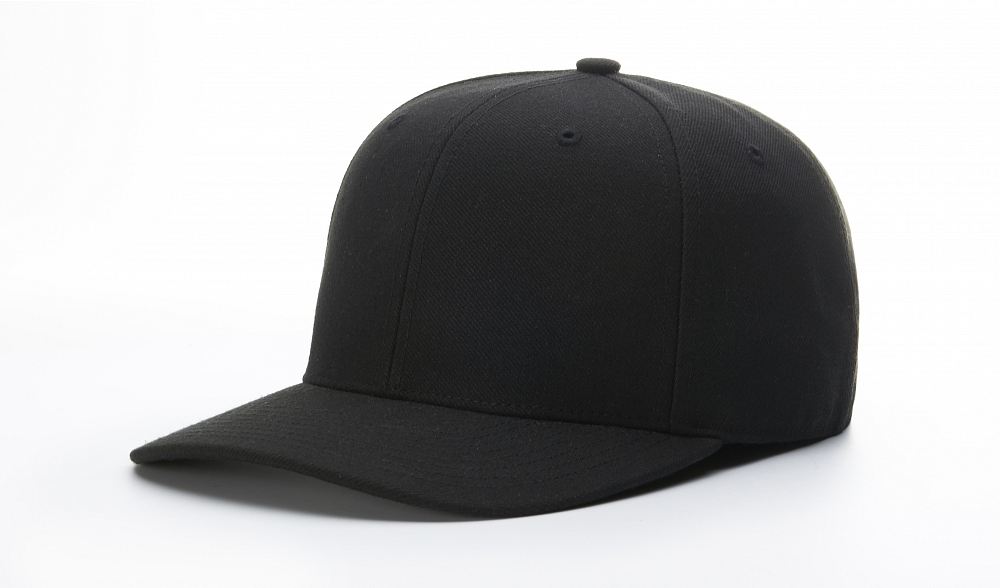 UMPIRE SURGE 2¾ - 8 STITCH FITTED