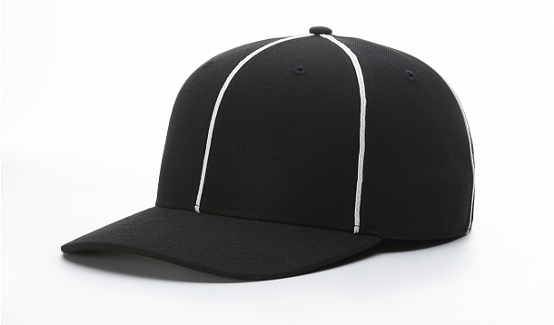 REFEREE SURGE - STRAPBACK
