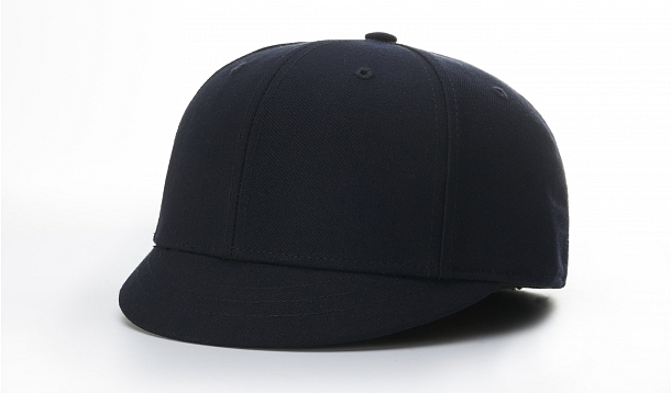 """UMPIRE SURGE 1½"""" - 3 STITCH FITTED"""