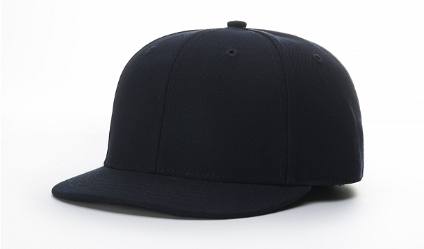 "UMPIRE SURGE 2"" - 4 STITCH FITTED"
