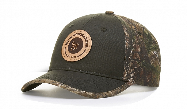 d10b85f4832 844 Dark Olive and Realtree Xtra