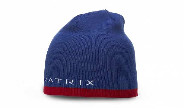 8258da424d4 R162 COLOR KNIT. Stock. Customize Cap
