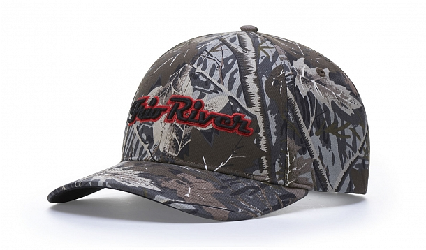 R93STRUCTURED CAMO. Stock. Customize Cap 040f692f40f