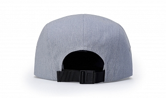 217 Heather Grey