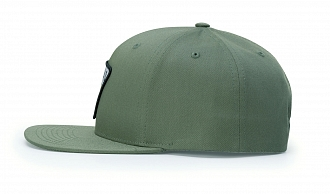 255 Army Olive