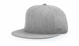 505 heather Grey