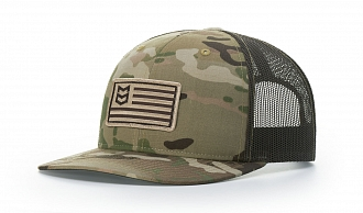 862 multicam original and coyote brown