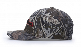 R93 Camo side view